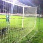 Own Goal vs. Burscough (FA Trophy Replay - 22/10/13)