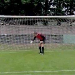 No Referee, No Game
