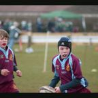 Ashby U11`s (An Awesome Set of Lads, and the Best Around!)