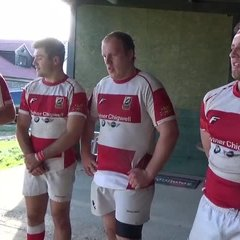 after cup match chat
