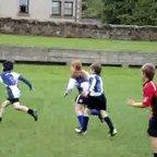 P4 Livingston v Linlithgow