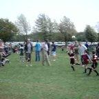Driffield festival 2011