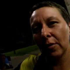 Cobra Chat - Annette Baulderstone