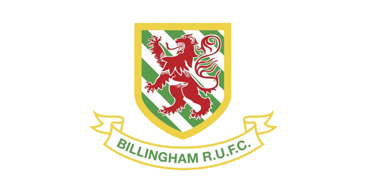 dating billingham