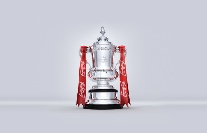 fa cup qualifiers