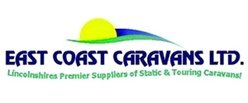 East Coast Caravans Ltd