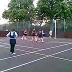 Vandals vs Elmbridge_2