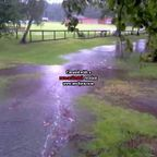 Flooding_July10_1