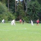 Knaphill vs Westfield