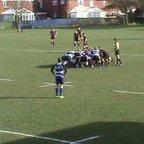DMP v. Morley 1st try - 10.03.2012