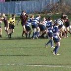DMP v. Morley 3rd try - 10.03.2012