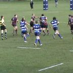 DMP v. Morley 5th try - 10.03.2012