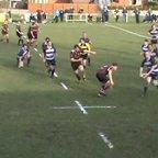 DMP v. Morley Last One - 10.03.2012
