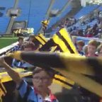 U8 at Wasps 2