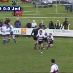 PEEBLES SEVENS FINAL 2012 - JEDFOREST v WATSONIANS - BRTV TV HIGHLIGHTS