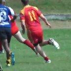 U16s v Croydon Hurricanes 29 June 2013