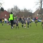 SJ v west Hull Tigers 06/04/2010