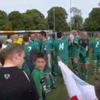Champions ! 2008