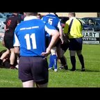 Brods v North Ribblesdale