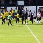 Maidenhead United match highlights