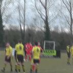 Debenham LC  v Ely City, Thurlow Nunn League Div 1, 19/3/16