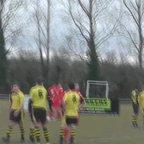 Debenham LC  v Ely City, Thurlow Nunn League Div 1, 19/3/16