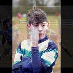 DMPRFC U15's look back