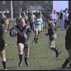Dunbar v Taff Wells 1987