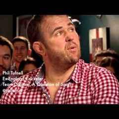 The Heineken Rugby Show 3
