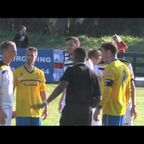Tividale FC 4-2 Belper Town 26th September 2015 Highlights