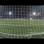 Rovers v Southall