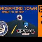 FM18 - Hungerford Town FC - Season Opener Vs Dartford - Ep 2 - Football Manager 2018