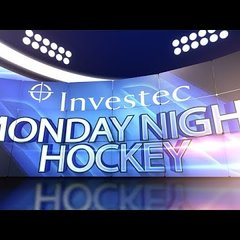 Investec Monday Night Hockey Week 4 - Season 18/19