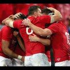 Highlights: New Zealand 21-24 The British & Irish Lions | Lions NZ 2017