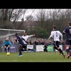 Dulwich Hamlet Transfer Round-Up 15th June 2017
