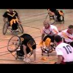 England Wheelchair Rl 2010
