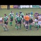 Dorchester Avx V Salisbury 28/3/15 full match replay