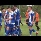 All the goals from our sixth win on the trot, Wolverhampton Sporting Community v Worcester City, Saturday 15th September