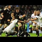 Flanker masterclass with All Blacks legend McCaw