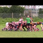 Teignmouth RFC v Old Merchant Taylors 150417