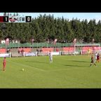 MATCH HIGHLIGHTS: Greenwich Borough vs Lewes FC