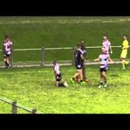 Stanningley Vs Eastmoor Dragons Highlights