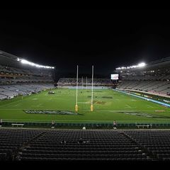 First Test Team Announcement: New Zealand v The British & Irish Lions | Lions NZ 2017