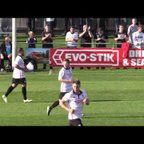 Goals: Darlington v Hyde United