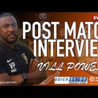 10/09/18 - Vill Powell Post Pickering Town