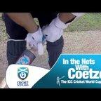 GoPro Batting with Kyle Coetzer