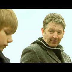 FA respect - Parents and Carers guide - Scene1
