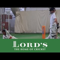 Kids Cricket Camps
