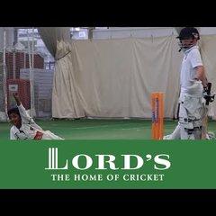 Kids Cricket Camps
