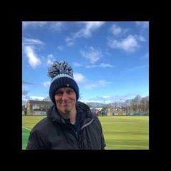 Repton Hockey Club BBQ 2019